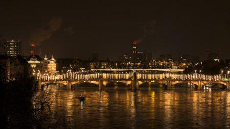 5 bonnes raisons de passer ses vacances dans le Rhin